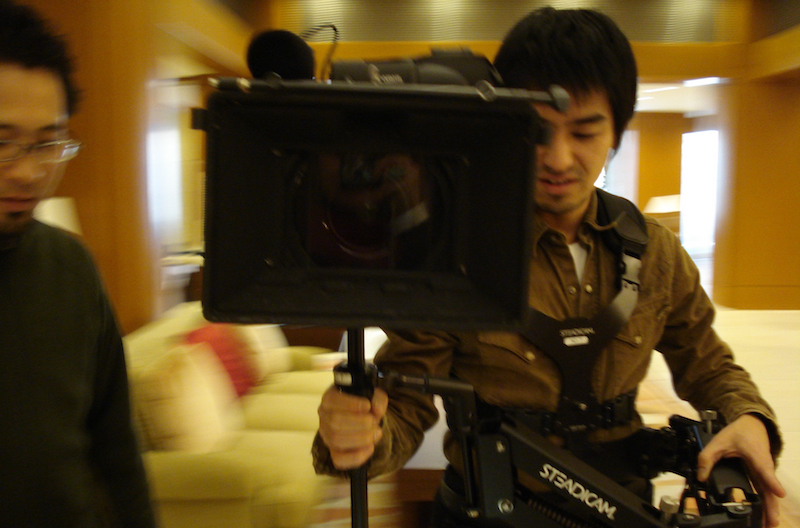 steadicam-ryo-and-naoto_featured