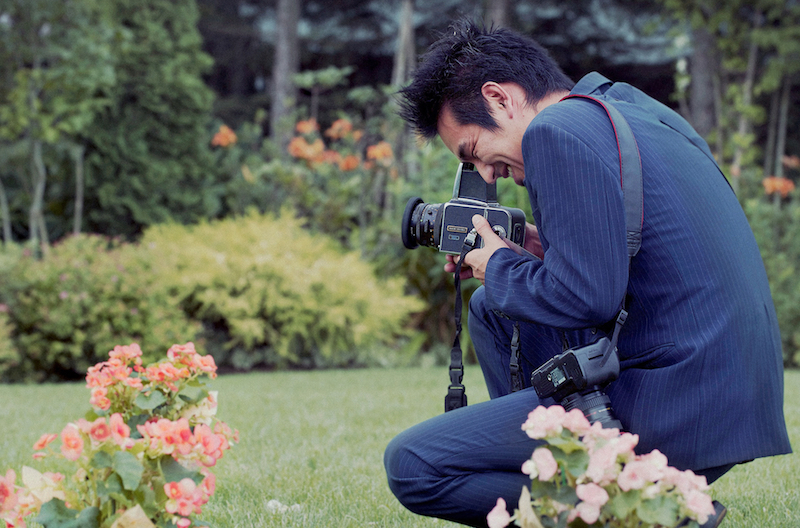 ryo-murakami_featured