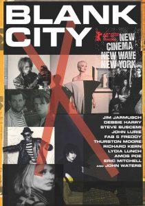 blank-city-movie-poster