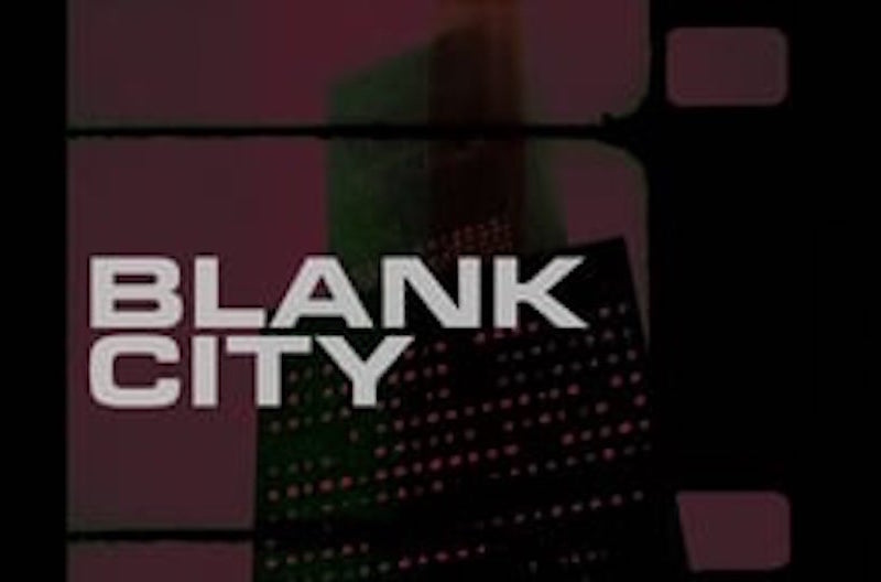 blank-city_cover_rev