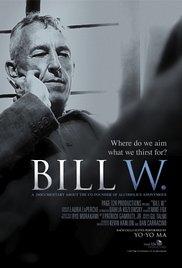 bill-w_poster
